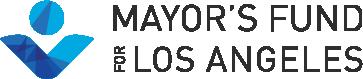 MFLA 2020 Annual Report Logo