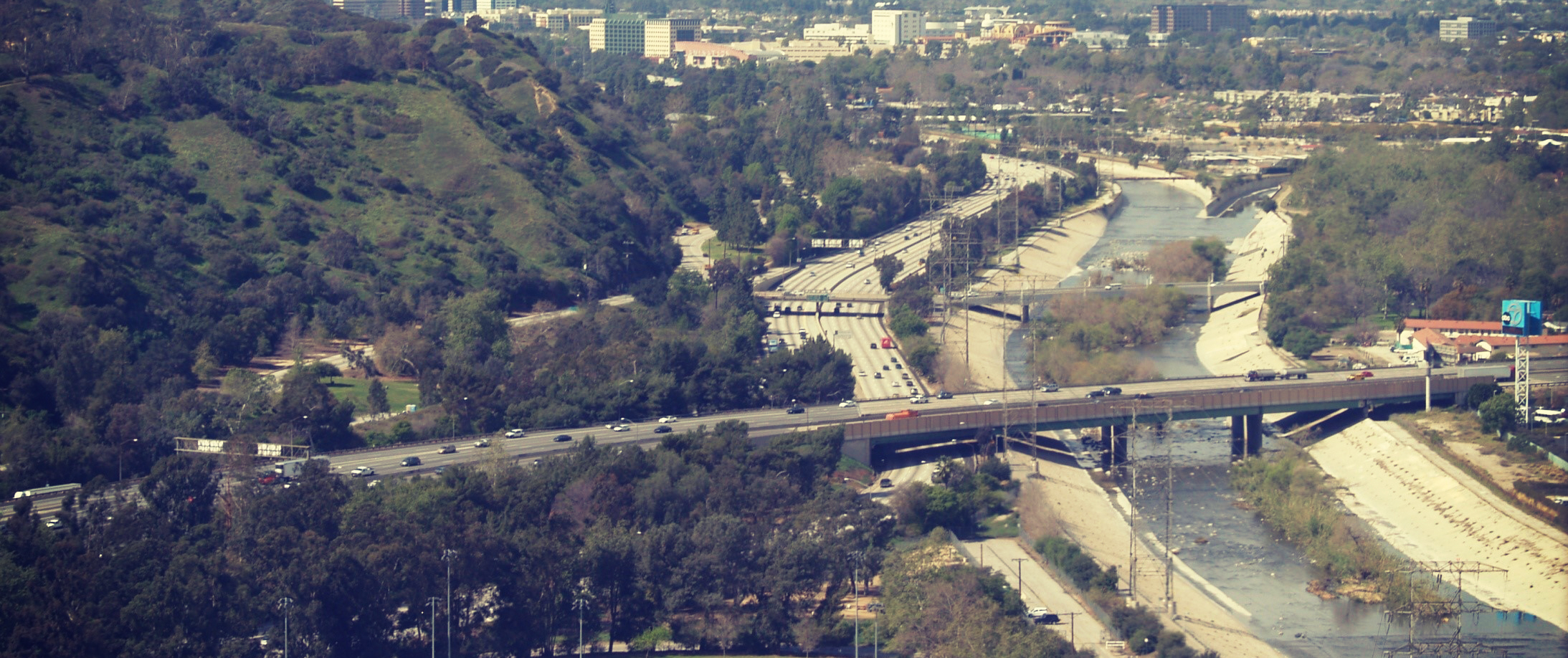 la river revitalization for stronger communities mayor s fund