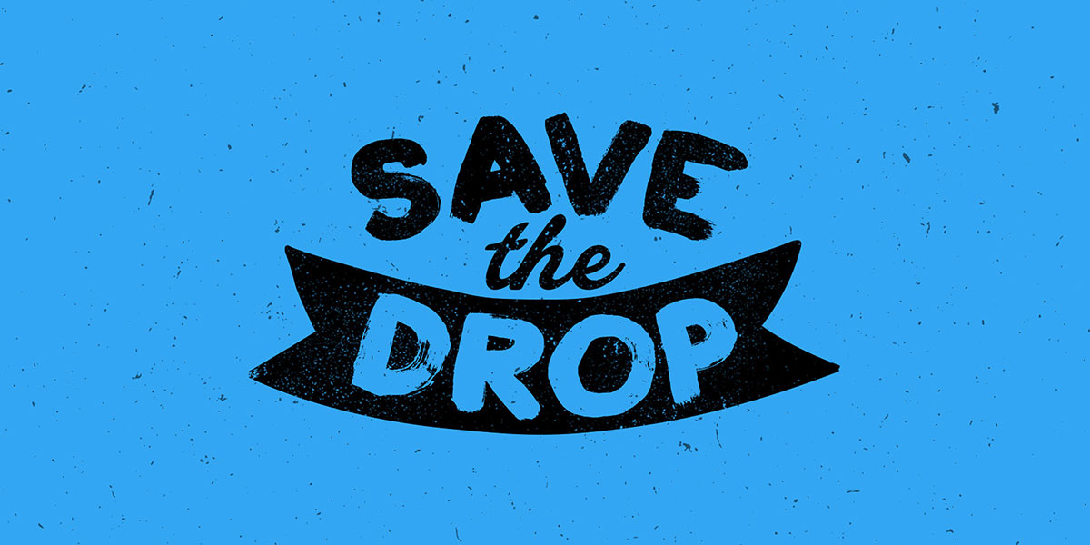 save-the-drop-drought-campaign