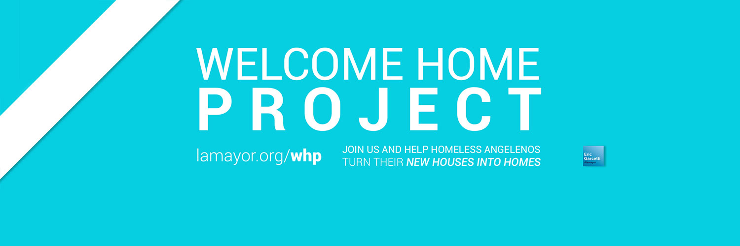 welcome-home-project2