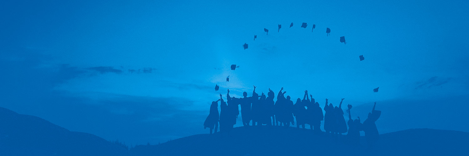 college-promise-banner