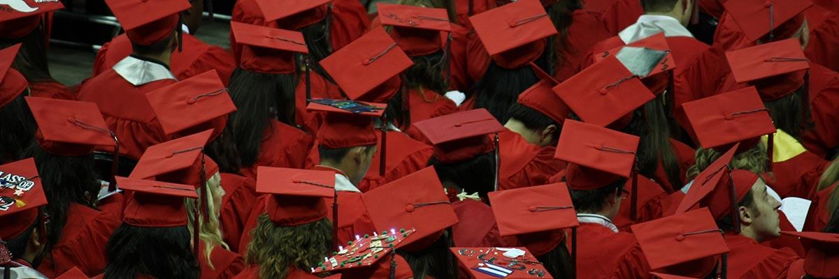 LA's College Promise
